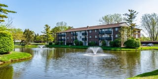 Oldebrook Apartments Photo Gallery 1