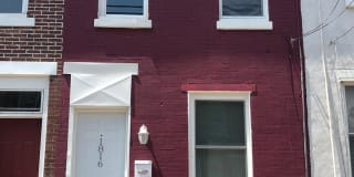 1816 E Madison St Photo Gallery 1