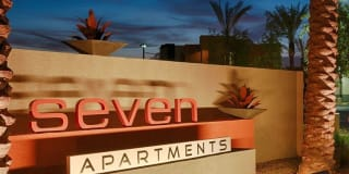 Seven Photo Gallery 1