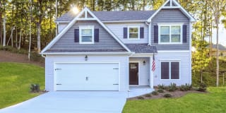 410 Willow Court Photo Gallery 1