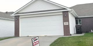 2405 City View Court Photo Gallery 1