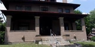 71 N Euclid Ave Photo Gallery 1