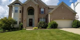175 Seiberling Dr Photo Gallery 1