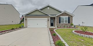 652 Rose Mallow Drive Photo Gallery 1