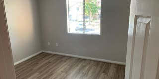12190 Cuyamaca College Dr E #1002 Photo Gallery 1