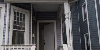 138 Burroughs Street Photo Gallery 1