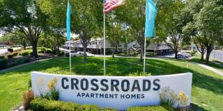 Crossroads Photo Gallery 1