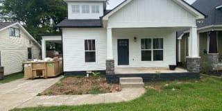 520 Hamilton Ave Photo Gallery 1