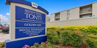 Golden Key Photo Gallery 1