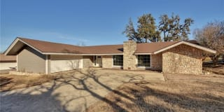 18 Country LN Photo Gallery 1
