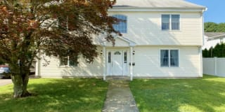57 Spiers Rd. Photo Gallery 1