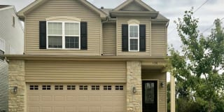 1136 Welsh Drive Photo Gallery 1