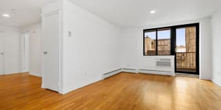 394 East 8th Street Photo Gallery 1