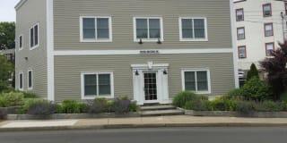 70 Hamilton Avenue Photo Gallery 1