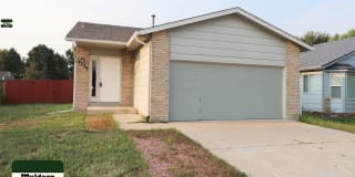 4136 Shelbe Court Photo Gallery 1