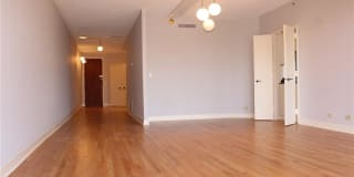 2660 Peachtree Road NW Photo Gallery 1