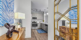 Residences at Shiloh Crossing Photo Gallery 1