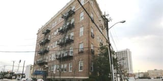 2 S Hartford Ave Photo Gallery 1