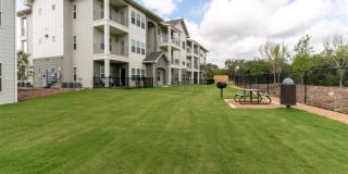 Exeter Place Photo Gallery 1