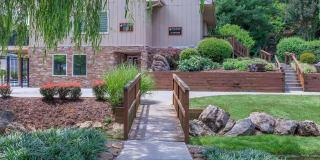Pebble Creek Apartments Photo Gallery 1