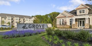 The Grove at Piscataway Photo Gallery 1