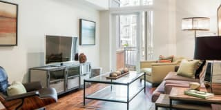 Belvoir Square Photo Gallery 1