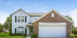 10087 Palmaire Place Photo Gallery 1