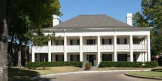 Oaks of Charleston Photo Gallery 1