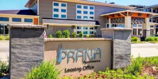 Prana Photo Gallery 1