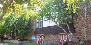 Birch Tree Court Photo Gallery 1
