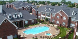 Rockledge Oaks Apartments Photo Gallery 1
