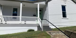 1108 Dale Avenue Southeast Photo Gallery 1