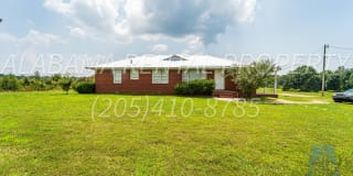 18246 Moyers Rd Photo Gallery 1