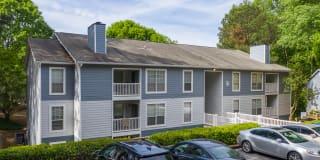 SoCO Apartments at Vinings Photo Gallery 1