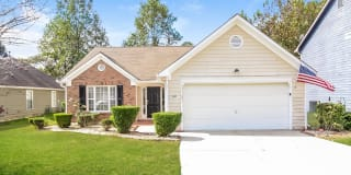 225 Tambec Trace NW Photo Gallery 1