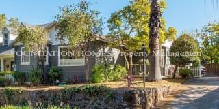 116 Monte Vista Ave. Photo Gallery 1