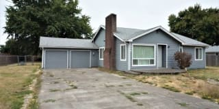 2906 Geary St. SE Photo Gallery 1