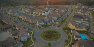 Town Center at Berry Farms Photo Gallery 1