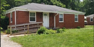 4225 N Ritter Ave Photo Gallery 1