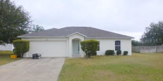 2308 WEATHERED WOOD DRIVE Photo Gallery 1