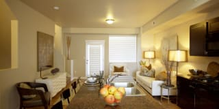Solameer Townhomes Photo Gallery 1