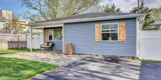 68 Berry Place Photo Gallery 1