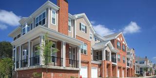 The Villas at Dorsey Ridge Photo Gallery 1
