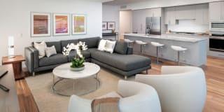 Optima Kierland Apartments Photo Gallery 1