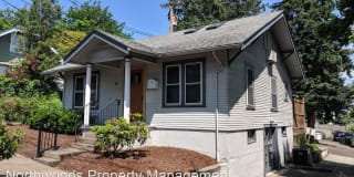 41 W 19 Ave. Photo Gallery 1