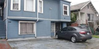 759 59th Street Lower Unit Photo Gallery 1