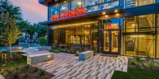 The Hudson Photo Gallery 1