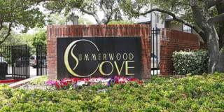 Summerwood Cove Photo Gallery 1