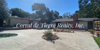 155 Corral de Tierra Road Photo Gallery 1