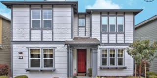 411 Bungalow Drive Photo Gallery 1
